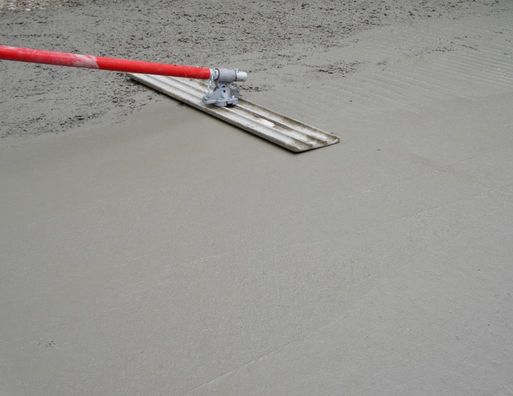 PH Paving Concrete Patio Rochester NY_0320